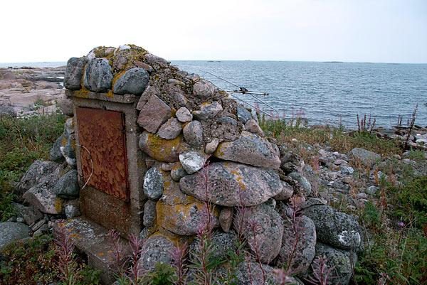 Morgonlandet