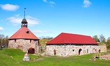 Kexholm