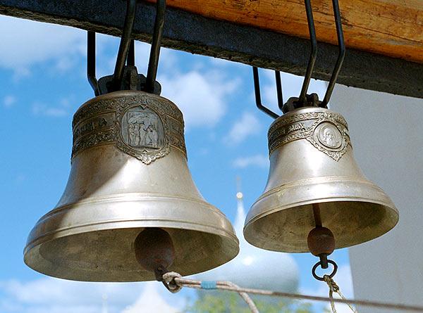 США: церкви добиваются права звонить в колокола через суд